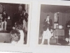 The In Pulse Band at St Pats Fremantle Feb 1968