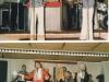 The Knight Klub Como 1987
