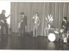 My first wedding 1971 at Coronation Lodge Shenton Park